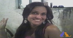Minerinha26 38 years old I am from Dores do Indaia/Minas Gerais, Seeking Dating Friendship with Man