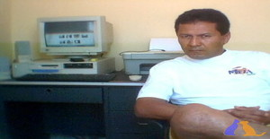 Yesy_20_6 51 years old I am from Lima/Lima, Seeking Dating with Woman