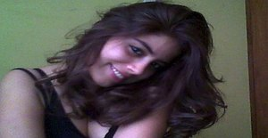 Valery16_783 29 years old I am from Lima/Lima, Seeking Dating Friendship with Man