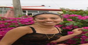 Jlo_2007 31 years old I am from Ciudad de la Habana/la Habana, Seeking Dating Friendship with Man