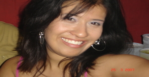 Reyna82 35 years old I am from Torreón/Coahuila, Seeking Dating Friendship with Man