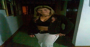 Gaticabears 36 years old I am from San Cristóbal/Tachira, Seeking Dating Friendship with Man