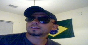 Will_29 35 years old I am from North Charleston/South Carolina, Seeking Dating Friendship with Woman