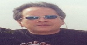 Chuseit 53 years old I am from Monterrey/Nuevo Leon, Seeking Dating with Woman