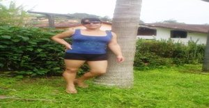 *****helen***** 53 years old I am from Timbó/Santa Catarina, Seeking Dating Friendship with Man