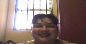 Rosys68 49 years old I am from Maracaibo/Zulia, Seeking Dating Friendship with Man