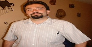 Paritamx 51 years old I am from Mexico/State of Mexico (edomex), Seeking Dating Friendship with Woman