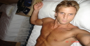 Balucito 38 years old I am from Rosario/Santa fe, Seeking Dating with Woman