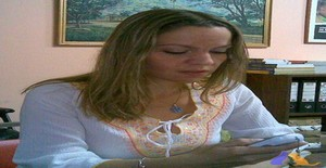 10794672 48 years old I am from Guarenas/Miranda, Seeking Dating Friendship with Man