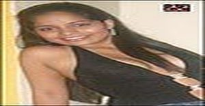 Marcelacolombian 31 years old I am from Santa Marta/Magdalena, Seeking Dating Friendship with Man