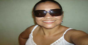 Angiel23 34 years old I am from Barranquilla/Atlantico, Seeking Dating Friendship with Man