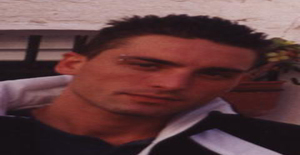 Juanluiscadiz 38 years old I am from Cadiz/Andalucia, Seeking Dating Friendship with Woman