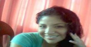 Laxinex 32 years old I am from Lima/Lima, Seeking Dating Friendship with Man