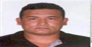 Angelcancer 46 years old I am from Mérida/Yucatan, Seeking Dating Friendship with Woman
