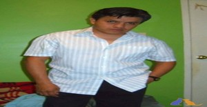 Satriani71 43 years old I am from Coacalco/State of Mexico (edomex), Seeking Dating with Woman