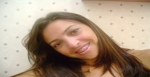 Menina****mulher 42 years old I am from Arapiraca/Alagoas, Seeking Dating Friendship with Man