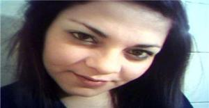 Maru2109 36 years old I am from Buenos Aires/Buenos Aires Capital, Seeking Dating with Man