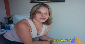 Bendita30 41 years old I am from Heredia/Heredia, Seeking Dating Friendship with Man