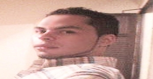 Geor_shinoda 32 years old I am from Barranquilla/Atlantico, Seeking Dating Friendship with Woman