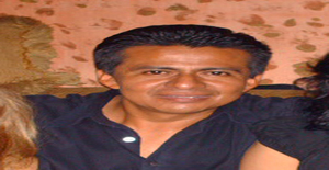 Samuelduranchoez 49 years old I am from Guayaquil/Guayas, Seeking Dating Friendship with Woman