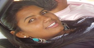 Buscogranamor 37 years old I am from Gijón/Asturias, Seeking Dating Friendship with Man