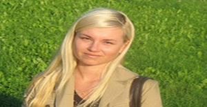 Omondale 39 years old I am from Yoshkar-ola/Mariy-el, Seeking Dating with Man