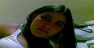 Karliq 29 years old I am from Caracas/Distrito Capital, Seeking Dating Friendship with Man