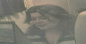 Laudriana 54 years old I am from Luján de Cuyo/Mendoza, Seeking Dating Friendship with Man