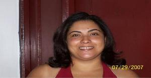 Latiti80 38 years old I am from Santo Domingo/Santo Domingo, Seeking Dating Friendship with Man