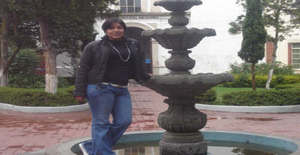 Kharlita 33 years old I am from Hermosillo/Sonora, Seeking Dating Friendship with Man