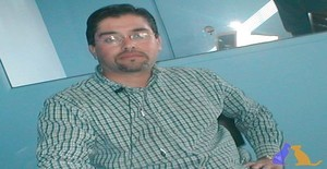 Oscar1404 53 years old I am from Quilpue/Valparaíso, Seeking Dating with Woman