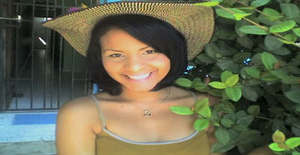 Marydj31 33 years old I am from Barranquilla/Atlantico, Seeking Dating Friendship with Man
