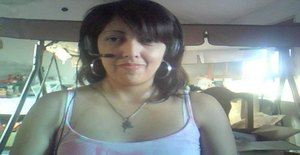 Paumuñeca 43 years old I am from San Salvador de Jujuy/Jujuy, Seeking Dating Friendship with Man