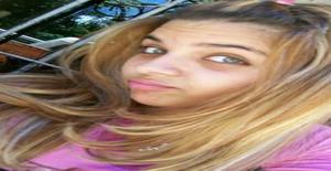 Lelecaaaaaaaaaaa 29 years old I am from Uberaba/Minas Gerais, Seeking Dating Friendship with Man