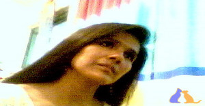 Lillianave 55 years old I am from Puebla/Puebla, Seeking Dating Friendship with Man