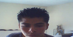 Over_com2 34 years old I am from Ecatepec de Morelos/State of Mexico (edomex), Seeking Dating Friendship with Woman