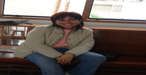 Besitolindo1973 45 years old I am from Lima/Lima, Seeking Dating Friendship with Man