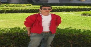 Lordgabis 29 years old I am from San Miguel/Islas Canarias, Seeking Dating Friendship with Woman