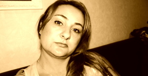 Loiraibipora 44 years old I am from Orléans/Centre, Seeking Dating Friendship with Man