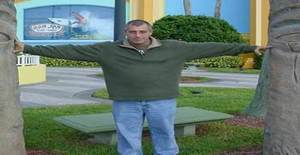 Alfredoguglielme 53 years old I am from Mar Del Plata/Provincia de Buenos Aires, Seeking Dating Friendship with Woman