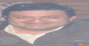 Madmax42 53 years old I am from Quilmes/Provincia de Buenos Aires, Seeking Dating Friendship with Woman