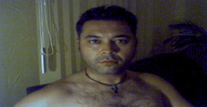 Siul69 48 years old I am from Paris/Ile-de-france, Seeking Dating with Woman