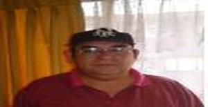 Handsome5045 62 years old I am from Santiago/Region Metropolitana, Seeking Dating Friendship with Woman