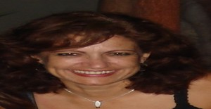 Tererdelav 57 years old I am from Puerto Vallarta/Jalisco, Seeking Dating Friendship with Man