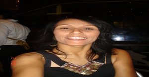 Erikha 52 years old I am from Maracaibo/Zulia, Seeking Dating Friendship with Man