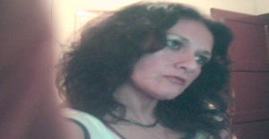 Doraluna 51 years old I am from Arequipa/Arequipa, Seeking Dating Friendship with Man