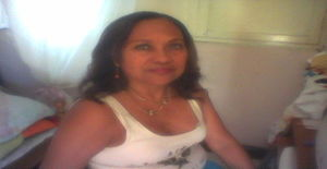 Corralitodpiedra 59 years old I am from Barranquilla/Atlantico, Seeking Dating Friendship with Man