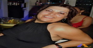 Mony1977 41 years old I am from Lausanne/Vaud, Seeking Dating Friendship with Man