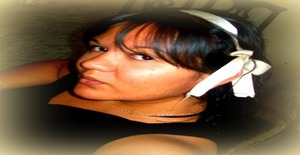 Niña_linda0204 32 years old I am from Mexico/State of Mexico (edomex), Seeking Dating Friendship with Man