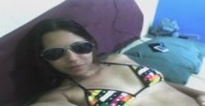 Rhana16 30 years old I am from Fortaleza/Ceara, Seeking Dating Friendship with Man